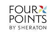 Four Points