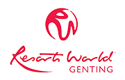 Genting Resort World