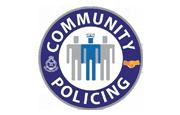 Kepolisan Masyarakat Malaysia (Community Policing)