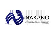 Nakano Construction