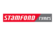 Stamford Tyres