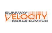 Sunway Velocity KL
