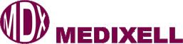Medixell Sdn Bhd