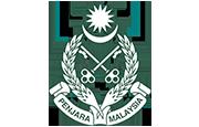 Penjara Malaysia