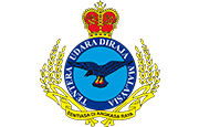 Tentera Udara Diraja Malaysia